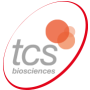 TCS Biosciences