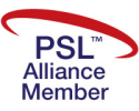 PSL Alliance