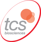 TCS your partner for life