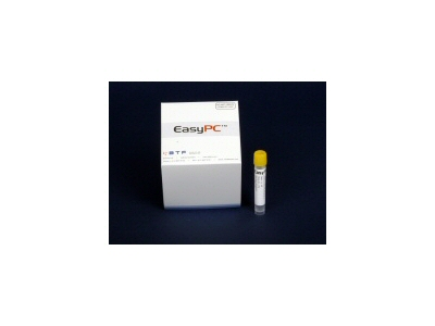 EasyPC™ - A positive control for oocyst staining and counting.