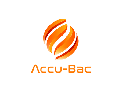 TCS is excited to announce our innovative new quantitative micro-organism product, Accu-Bac.