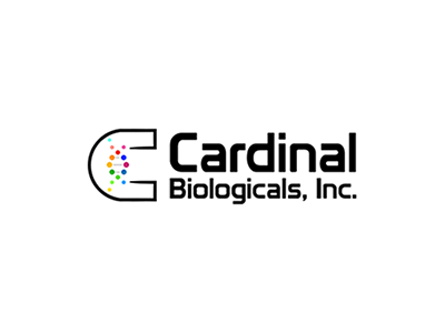 Cardinal Biologicals Inc.