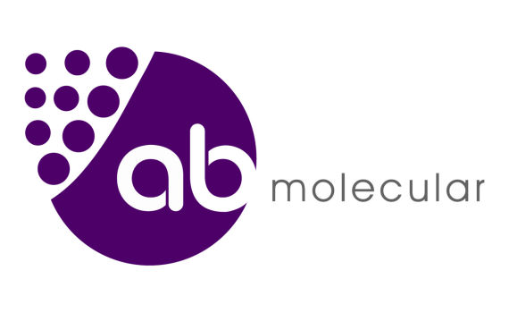Introducing AB Molecular Ltd.