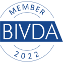 British In Vitro Diagnostics Association (BIVDA)