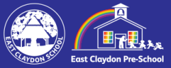 Friends of East Claydon School