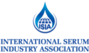 International Serum Industry Association