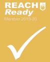 REACH Ready