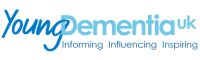 YoungDementia UK